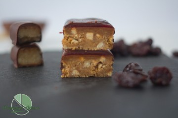 Breadwinner-Vegan-Value-Bar-Test