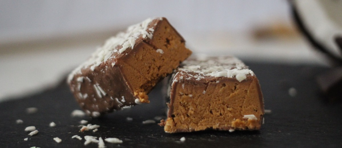 Barebells-Protein-Bar-Test-Coconut-Choco