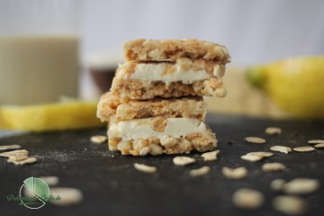 Corny-Sport-Protein-Test-Buttermilch-Zitrone