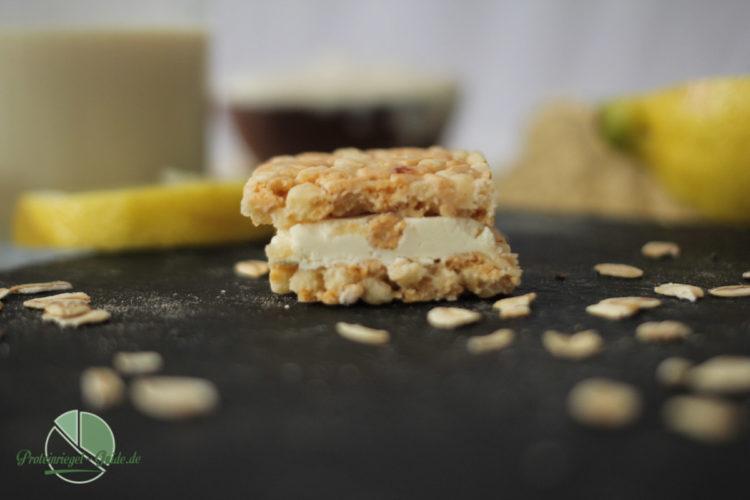 Corny-Sport-Protein-Test-Innen