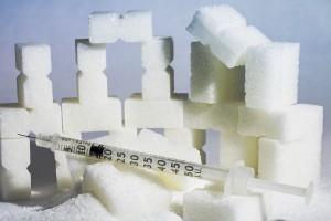 Diabetes Glykaemischer Index Ernährungsplan