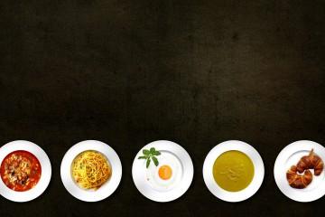 Ernährungsplan Gesundheit Leistung