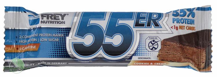 Frey-Nutrition-55er-Test-Verpackung