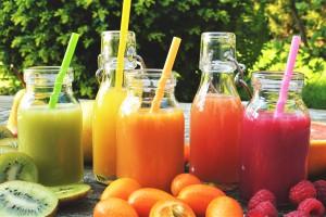 Fructose Diabetes Ernährungsplan