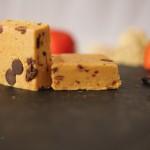 GOT7-Core-Bar-Test-Schokolade-Erdbeere