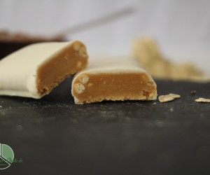 ISS-Research-Oh-Yeah-ONE-Bar-Test-Maple-Glazed-Doughnut