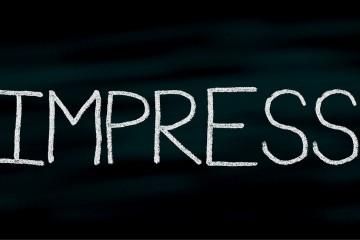 Impressum-Betreiber der Seite-Disclaimer