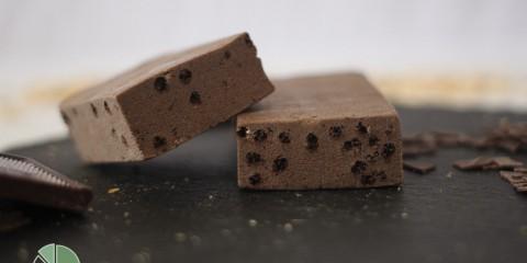 Inkospor-Protein-Giant-Test-Dunkle-Schokolade