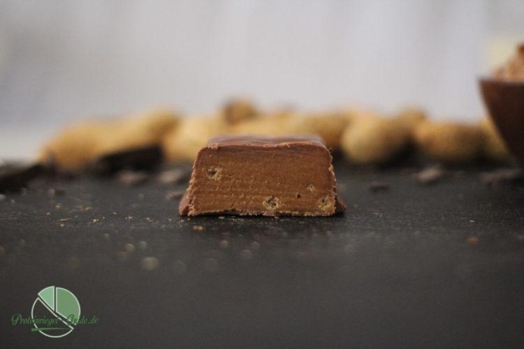 Mars-Protein-Bar-Test-Innen