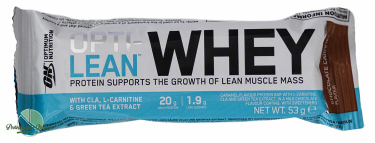Optimum-Nutrition-OptiLean-Whey-Test-Verpackung