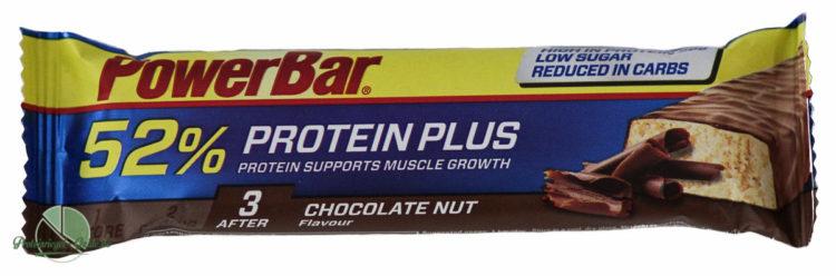 Powerbar_Protein-Plus-52-Test-Verpackung