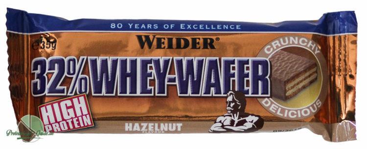 Weider-Whey-Wafer-Test-Verpackung