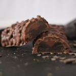 Weider-Yippie-Protein-Bar-Test-Chocolate-Lava