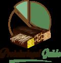 Proteinriegel-Guide logo