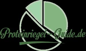 Proteinriegel-Guide-Logo